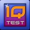 An IQ Test Image