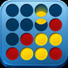 Connect Four Multiplayer - Play online with friends! Image