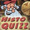 HistoQuizz, le grand quiz de l'histoire Image
