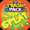 Splat Image