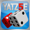 YATZ5E HD for iPad Image