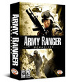 Army Ranger: Mogadishu Image