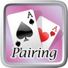 16 Pairing Solitaire Games Image