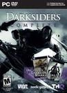 Darksiders Complete Image