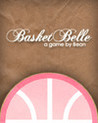 BasketBelle Image