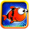 A Mysterious Fish HD Image