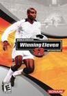 World Soccer Winning Eleven 8 International Image