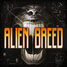 Alien Breed (PS Mobile) Image