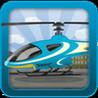 Helicopter Rush Mega Plague Image