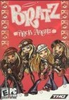 Bratz: Rock Angelz Image