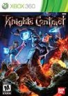 Knights Contract Image