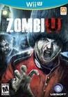 ZombiU Image