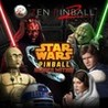 Star Wars Pinball: Heroes Within Image