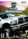 Ram Racing Image
