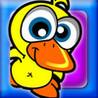 Annoying Duck Image