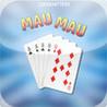 Mau Mau - card game Image