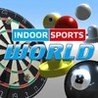 Indoor Sports World Image