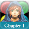 Puzzle Quest: Chapter 1 - Battle of Gruulkar Image