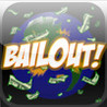Bailout! Image
