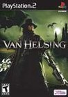 Van Helsing Image