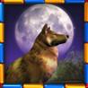 Totem Treasure 2 Slots Image