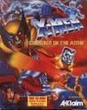 X-Men: Children of the Atom Image