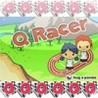 Q Racer Image