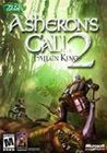 Asheron's Call 2: Fallen Kings Image