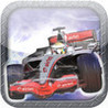 Airtel Ultimate Race Image