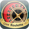 AbZorba Live Roulette Image