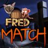 Fred: Match Image