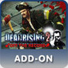 Dead Rising 2: Off the Record - Fire Fighter Skill Pack Image