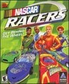 NASCAR Racers Image