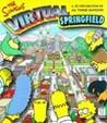 The Simpsons: Virtual Springfield Image