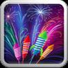 Fireworks Frenzy (2013) Image