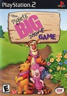 Piglet's Big Game Image