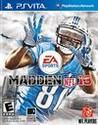 Madden NFL 13 Image