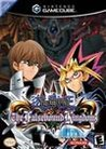 Yu-Gi-Oh! The Falsebound Kingdom Image