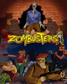 Zombusters Image