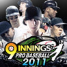 9 Innings: Pro Baseball 2011 Image