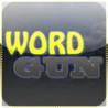WordGun Image