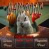 WamPool Image