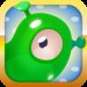 Link The Slug Image