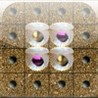 aaah! a Pearls Reversi Image