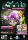 Brunhilda and the Dark Crystal Image