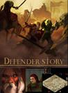 Defender Story Image