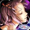 RPG Destiny Fantasia Image