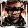 Modern Combat 3: Fallen Nation Image
