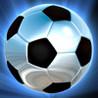Kick Flick Soccer 2010 Image