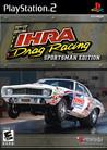 IHRA Drag Racing: Sportsman Edition Image